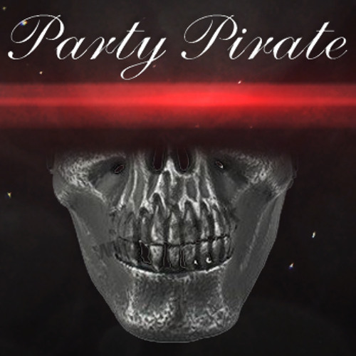 Party Pirate's avatar