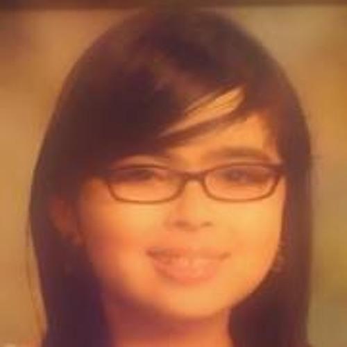 Jillian Cancela's avatar