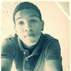 Lucas Snts