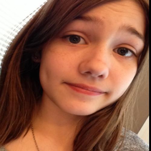 #gangstergirl's avatar