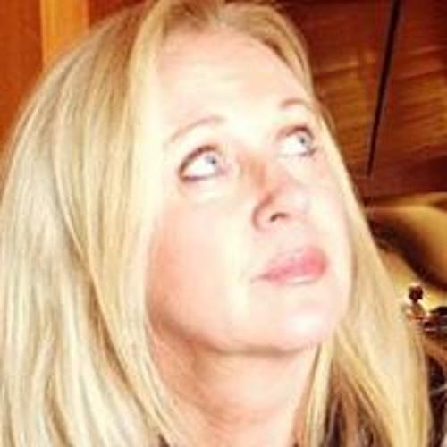 Lori Tierney's avatar