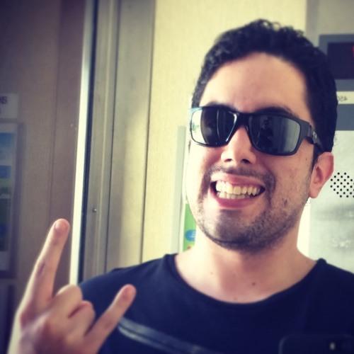 HashFire420's avatar