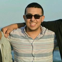 Arsenios Youssef