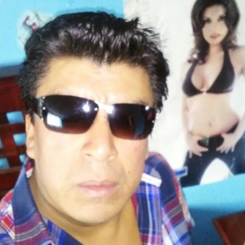user810140218's avatar