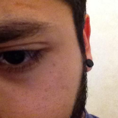 Jazav's avatar