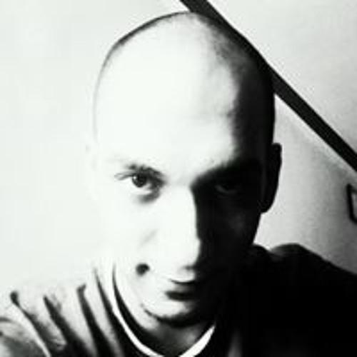 Osama Nour 1's avatar