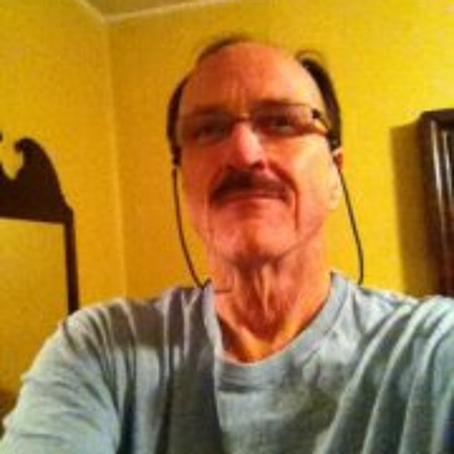 Andrew Meacham's avatar