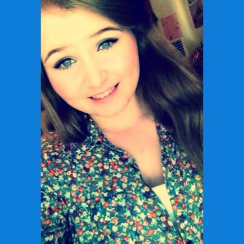 Rachel1117's avatar