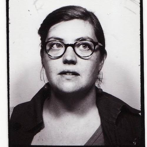 Amy Walker 16's avatar