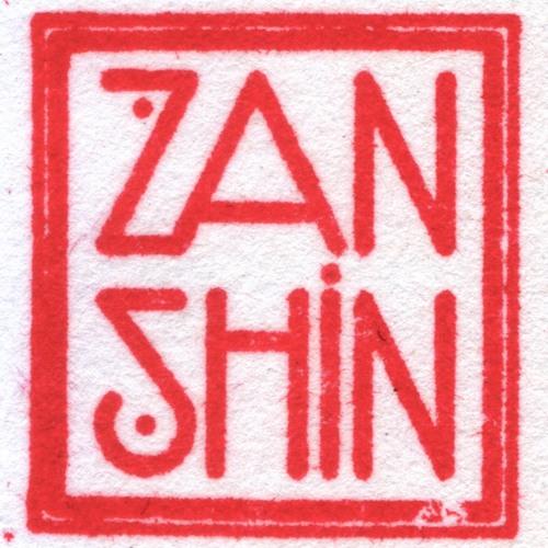 Zanshin's avatar