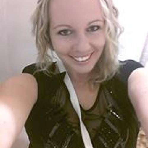 Hannah Rainbow 1's avatar