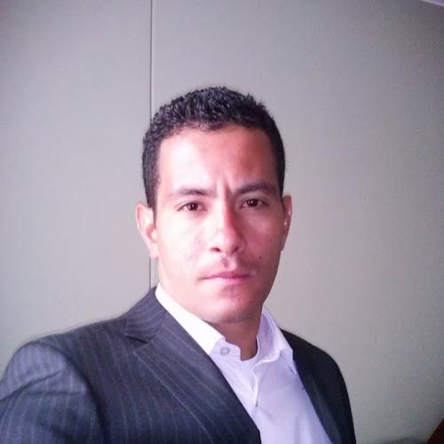 JORGE ENRIQUE RODRIGUEZ 6's avatar
