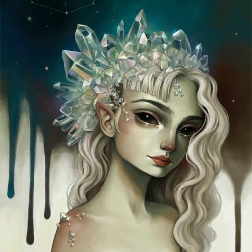 Star-Childૐ's avatar