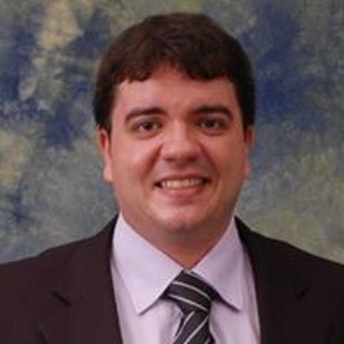 Manoel Neto 62's avatar