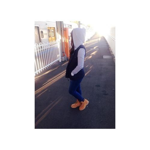 Kusum.'s avatar