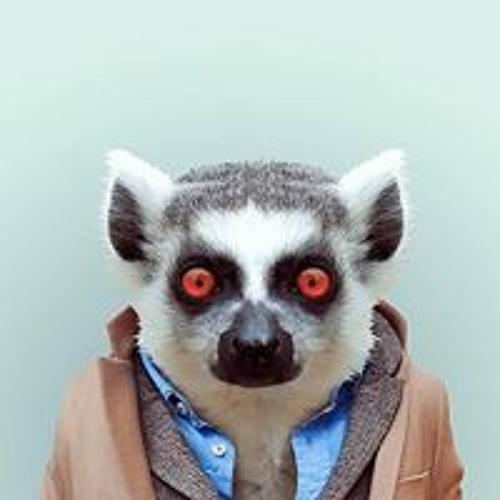 Aldo Gutierrez 6's avatar