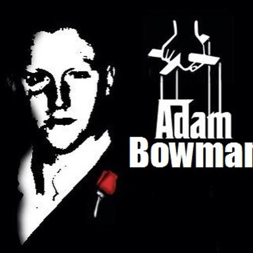 adamalfredbowman's avatar