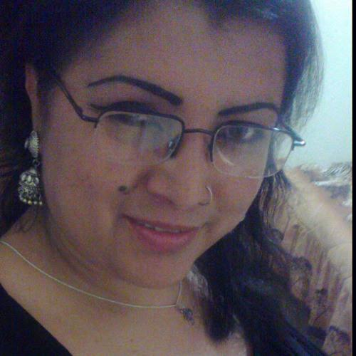 parvati radhika's avatar