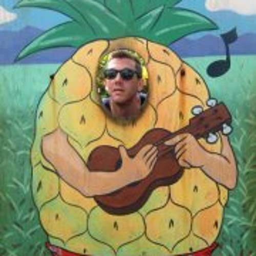 Mike Ash 4's avatar