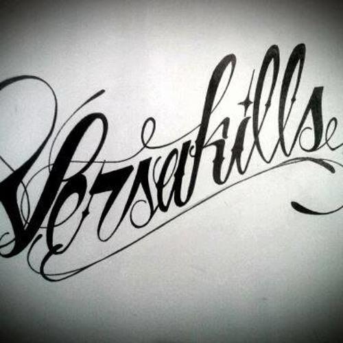Versakillz's avatar