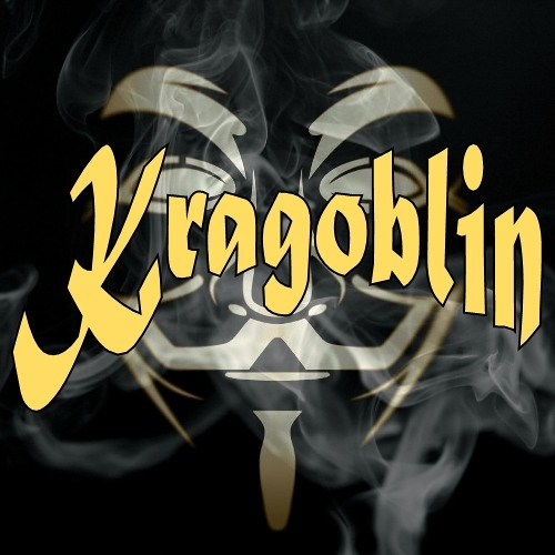 The Kragoblin's avatar