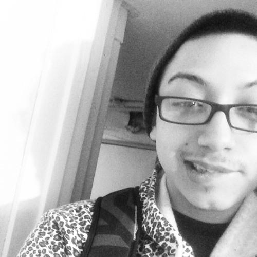 ayoalex18's avatar