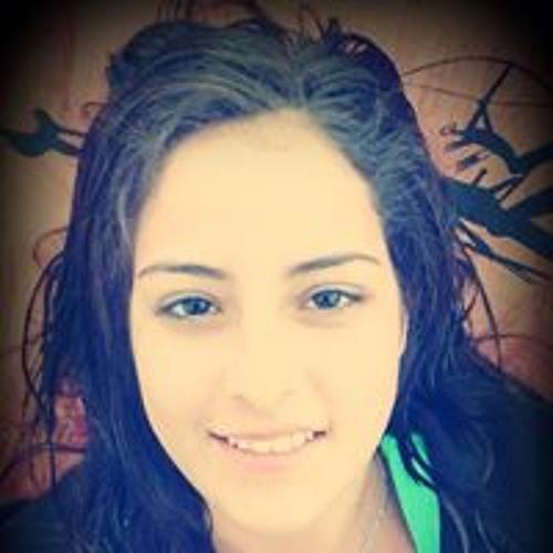 Alina Guzman-Barron Bazan's avatar