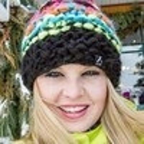 Kristen Heard 2's avatar