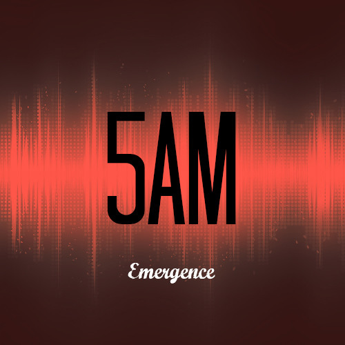 Iam5am's avatar
