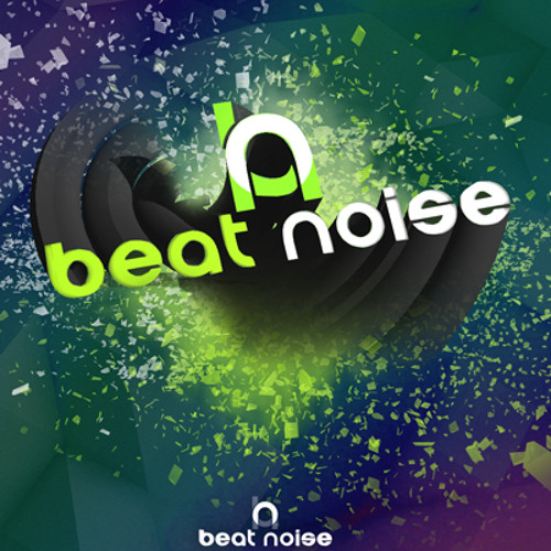 Beat N0ise's avatar