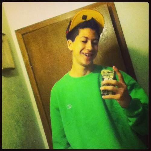 Alexsalcedo12's avatar