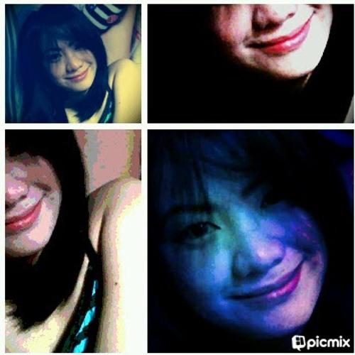 Jhoana Marie Mondia 1's avatar