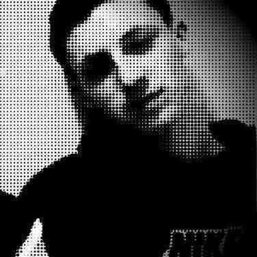 ST3RL1NG's avatar