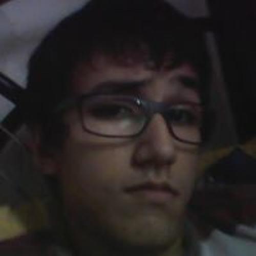 Marco Antonio 515's avatar