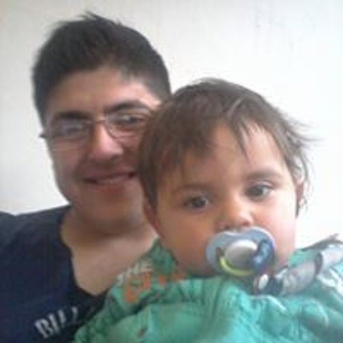 Juan Luis Zuñiga's avatar