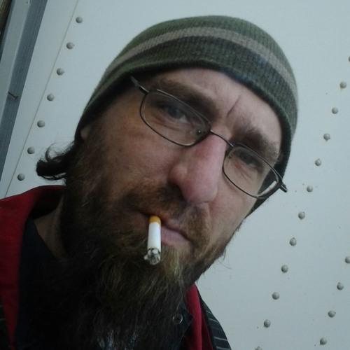 travesjames's avatar