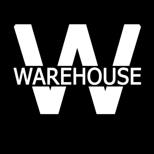 WareHouse.'s avatar