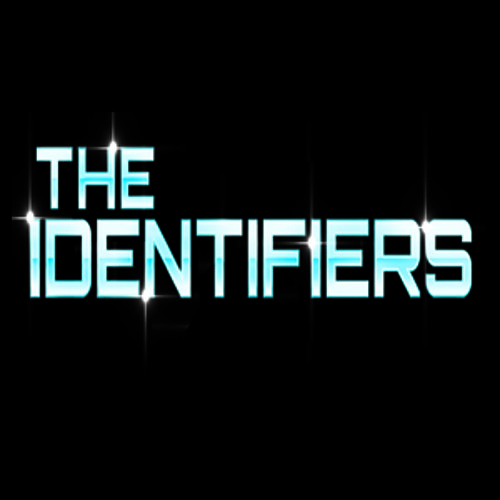 The Identifiers's avatar