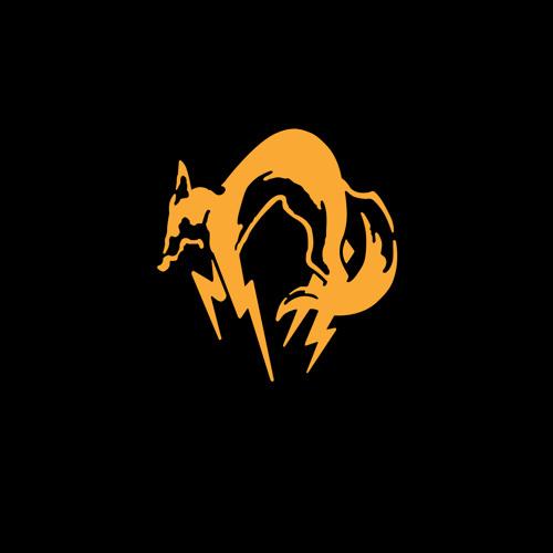 The Sound Fox's avatar