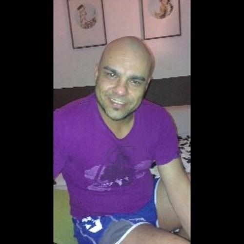 Michael Goetz 5's avatar