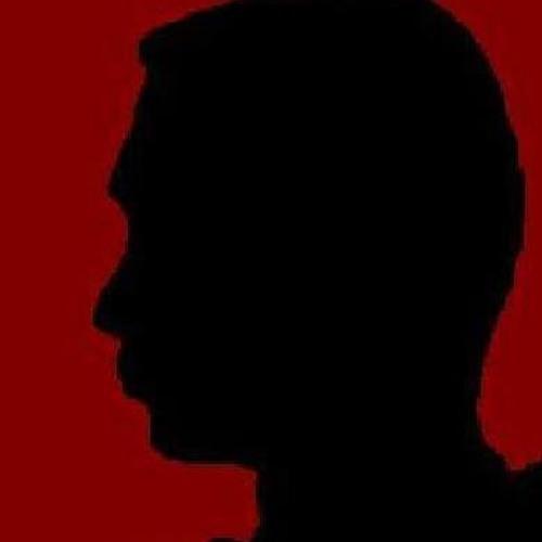 Ayman.S's avatar