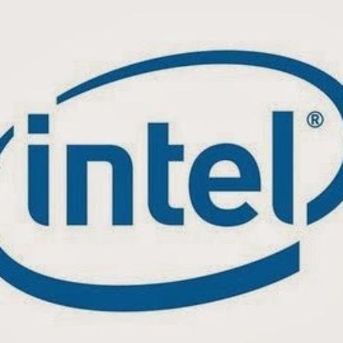 FaZe Intell's avatar