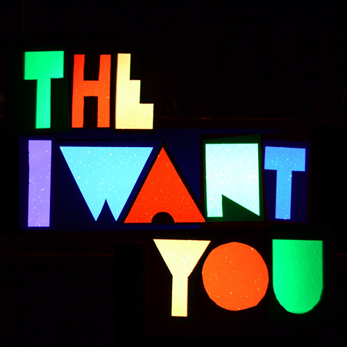The I Want You's avatar
