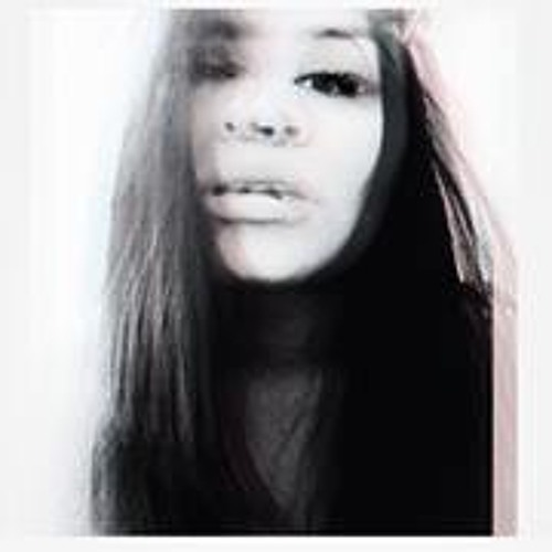 Diana Favila's avatar