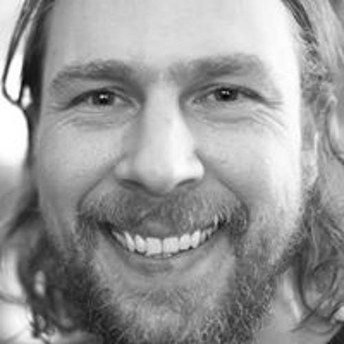 Jonah Joldersma's avatar