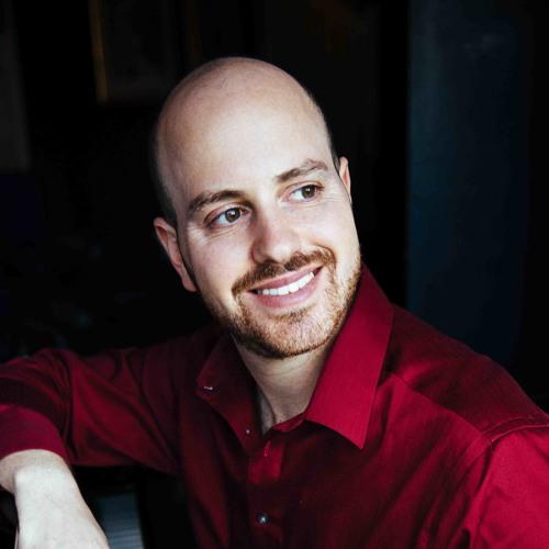 Avner Finberg's avatar