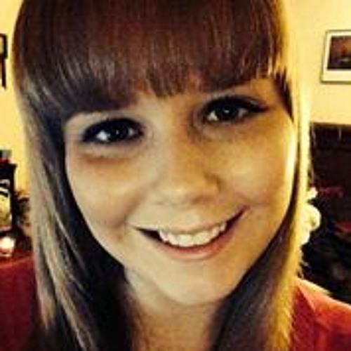 Amy Leigh Hopkins's avatar