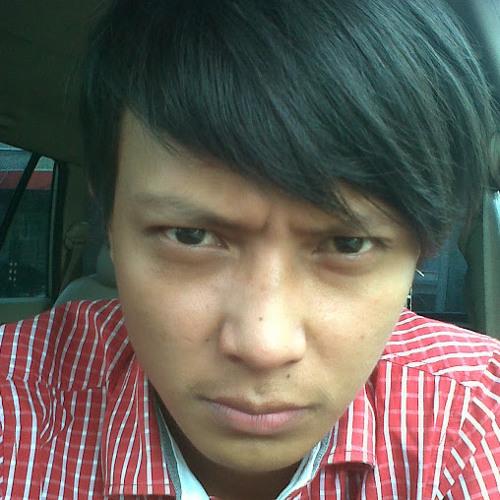 vicky ardiana kusuma's avatar