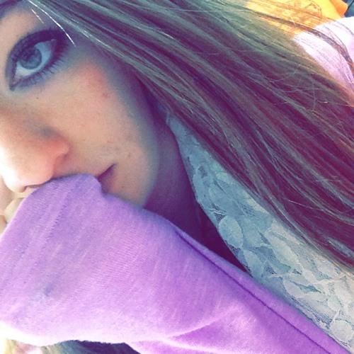 Justapretttyface333's avatar