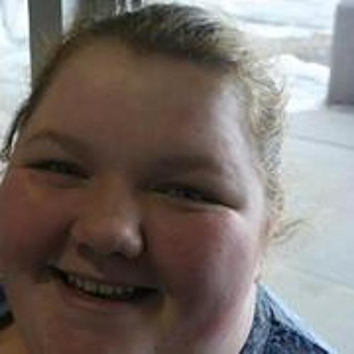 Kailyn Janna-Rae Johnson's avatar